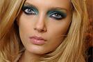 Тенденции макияжа Весна-Лето 2009