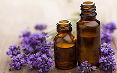 Эфирные масла от стрий или как избавиться от растяжек в домашних условиях