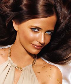 5 самых распространенных ошибок по уходу за волосами