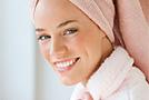 Рецепты красоты: натуральные шампуни для волос