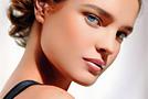 Пористая жирная кожа: специфика ухода