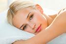 5 способов сделать лицо моложе