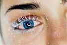 Криотерапия: Замороженная красота