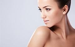 Как победить морщины без пластической хирургии