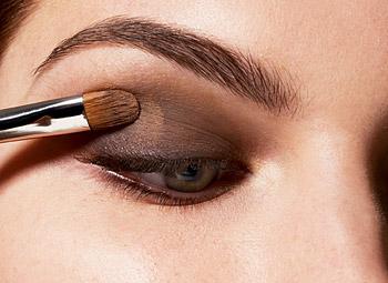 Дневной макияж: Мастер-класс от визажиста