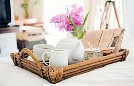 Завариваем чай: все тонкости процесса