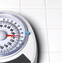 Оправдание диеты: лучше худеть быстро, зато надолго