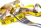 Знание — сила: 7 истин о потере веса