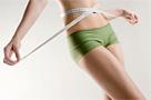 Диеты для быстрого похудения или как похудеть за неделю