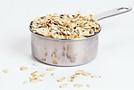 Монодиета из каши: ешьте, сколько хотите