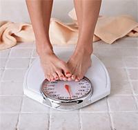Вы решили похудеть...