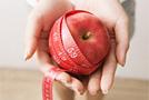 Диета-«протасовка»: больше яблок, меньше мяса