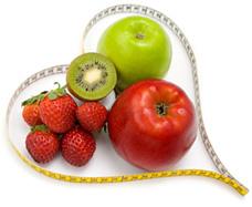 Серотониновая диета: Весенняя депрессия и лишний вес