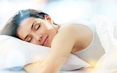 Худеем во время сна: Инсулиновая диета на основе раздельного питания по доктору Папэ