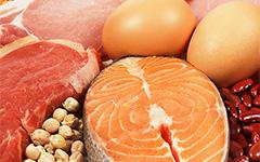 Белковые диеты: Как сбросить 3–8 кг за две недели