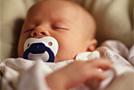 12 шагов к здоровью ребенка
