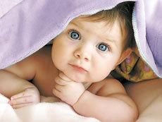 Детские шампуни и йогурты: действительно лучше или просто дороже?