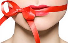 Менструация: правда и мифы