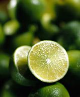 Волшебные свойства цитрусовых