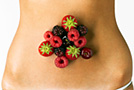 Нормализация работы желудочно-кишечного тракта
