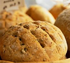 Без хлеба — не похудеешь! Как самая обычная еда влияет на наше здоровье