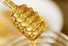 4 забавных факта о мёде
