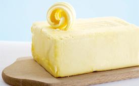 В рейтинг самых вредных продуктов вошли овощи и молоко