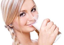 Кефир: как выбрать самый «умный» кисломолочный продукт
