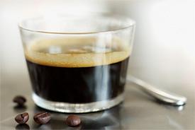 14 удивительных свойств кофе