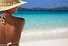 Как выбрать морской курорт? Полезные свойства морей