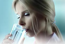 Лекарство от жажды