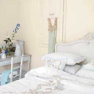 Спальня, о которой вы мечтаете