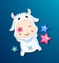 Детский гороскоп: Ребенок Козерог