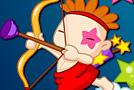 Детский Зодиак: Ребенок Стрелец