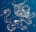 Теневой гороскоп