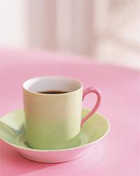 Кофе: вредно или полезно?