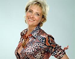 Маргарита Королева (Диетолог, физиотерапевт и косметолог)
