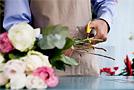 Цветочный этикет: как правильно дарить цветы