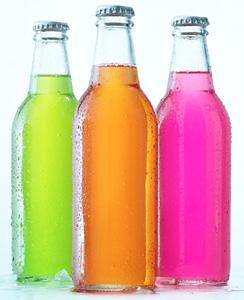 Худшие напитки для похудения