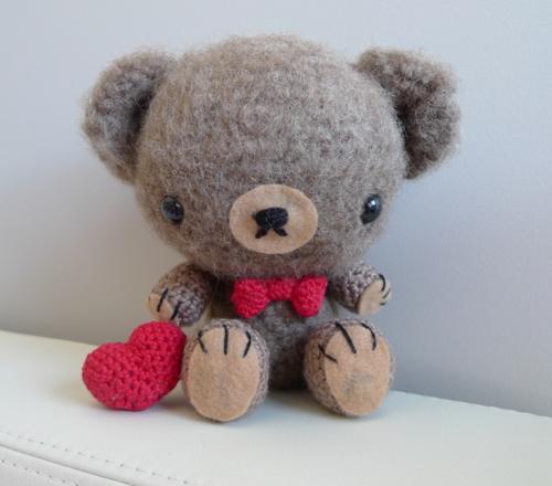 /amigurumi/teddy.jpg)