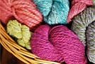 Вязание крючком: полустолбик без накида