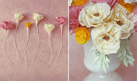http://www.thesoul.ru/needlework/img/flower4.jpg
