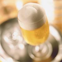 Пиво поможет похудеть