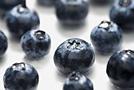 Голубика и черника защищают от болезней сердца и диабета
