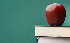 Незаконченное и неполное высшее образование