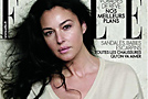 Без макияжа и фотошопа: знаменитости во французском ELLE