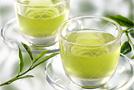 Зеленый чай способен разрушать раковые клетки