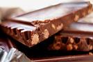 Шоколад улучшает математические способности