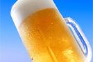 Пиво вылечит от всех болезней