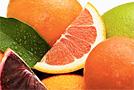 Грейпфрутовый сок помогает при лечении рака